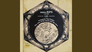 nano.RIPE - スターチャート