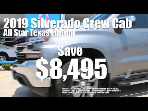 No-Haggle Used Car Pricing