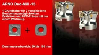 ARNO Металлорежущий инструмент(, 2015-12-24T09:40:17.000Z)