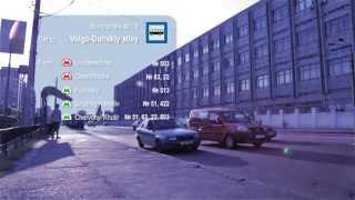 ГДЕ НАХОДИТСЯ фотостудия F-Star Studio в Киеве | КАК ДОЕХАТЬ на транспорте(, 2013-09-16T09:43:55.000Z)