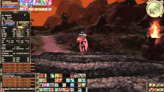 Lineage 2 High Five - PvP ���� �� ����� (������ �����)