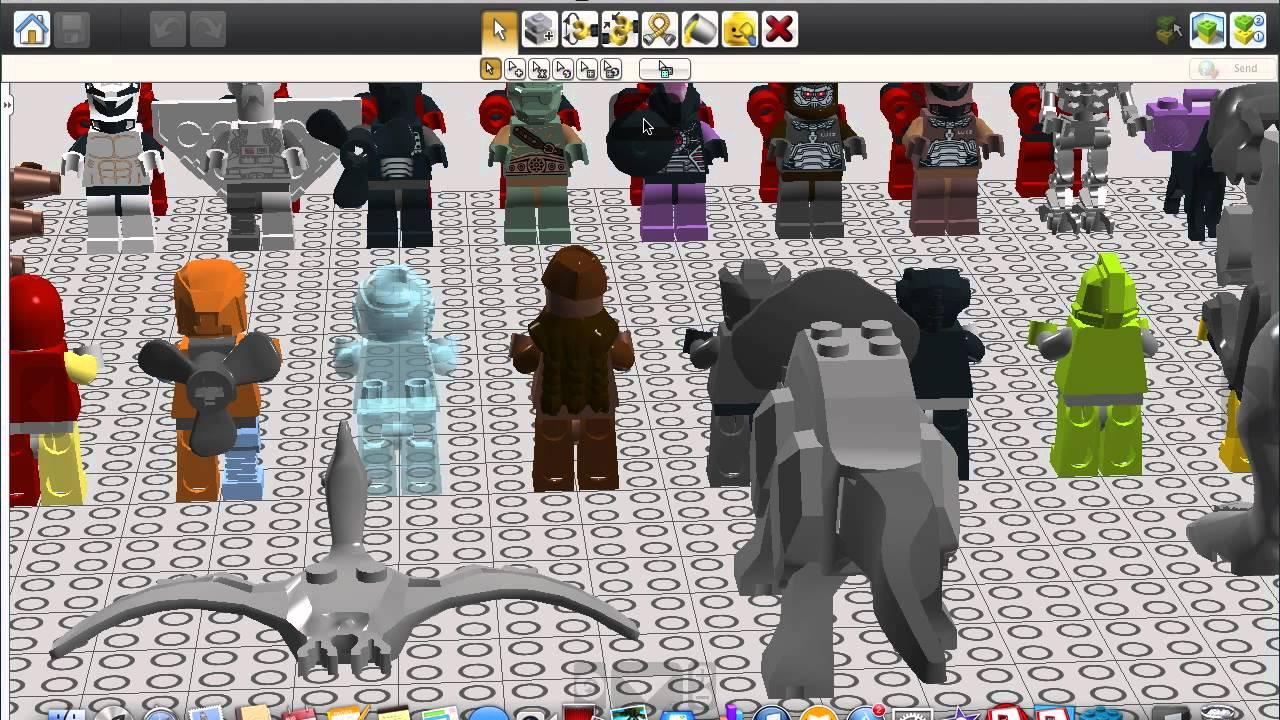 Pumpkin Lego World Fall Stem also Tumblr N G Ac Gea Qbzn O as well Ev Meg additionally The Minimal Lego Starship Costumes Fit Star Wars Minifigures also Lego Version Inception Movie Scenes. on lego minifigures