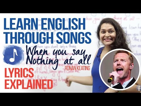 Learn English with songs: 10 artists to listen to - EF GO Blog