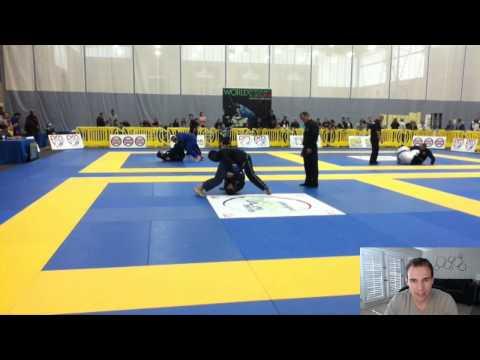 CC: Rolando Samson - 2013 Abu Dhabi Pro Trials