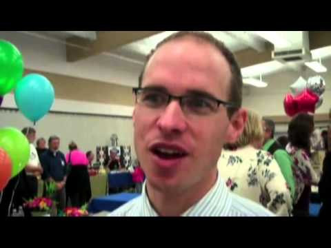 DOCTOR TANNER DENTIST GRANTS PASS OREGON