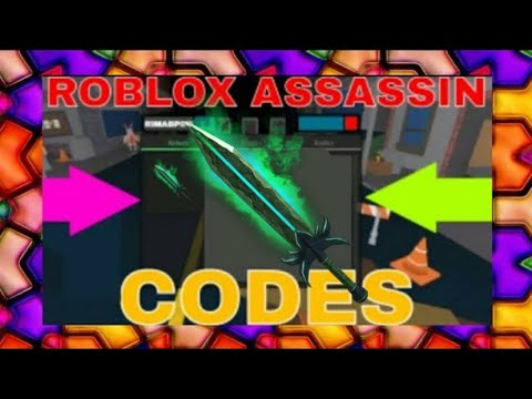 Roblox Slaying Simulator Gamelog February 19 2019 Blogadr Assassin Twitter Codes 2019