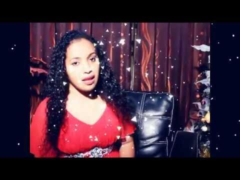 SILLENT NIGTH   -   NORHA ( LAGU NATAL PAPUA ) 2017