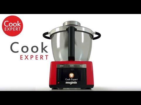 cook expert die kulinarische revolution bahnt sich an
