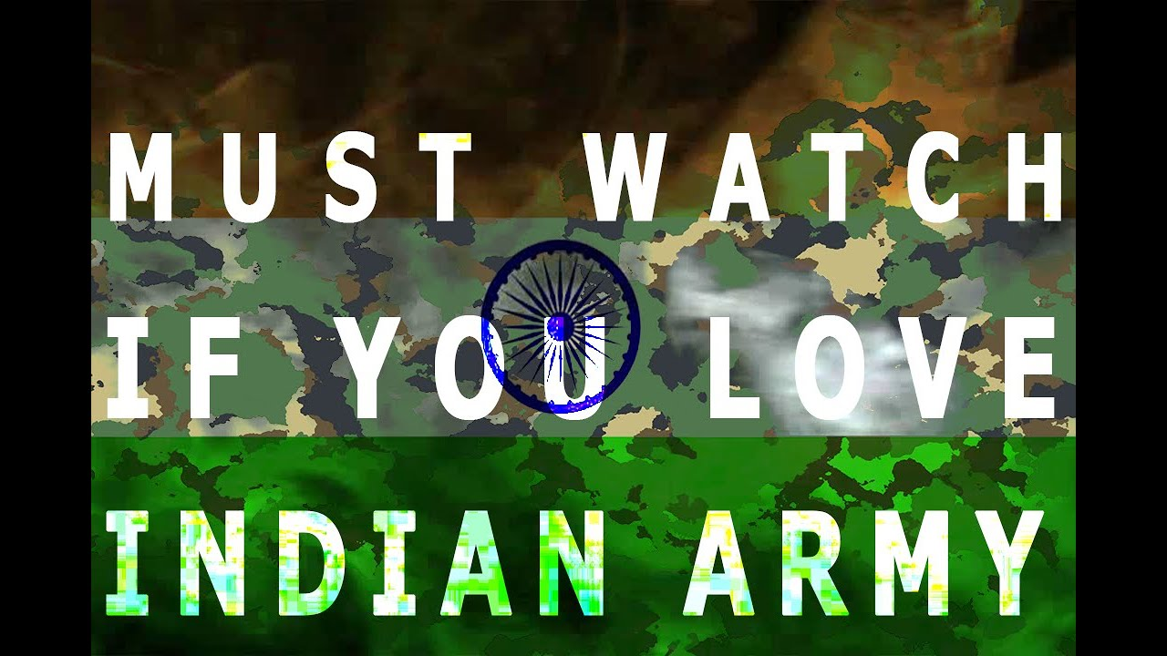Indian Army Ranks and Insignia | Must Watch Video for All Indian Army Lovers