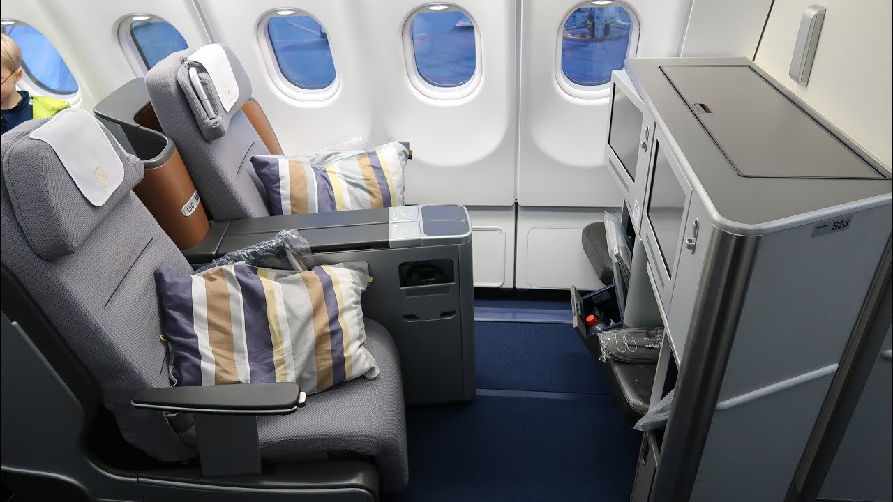 lufthansa a330 business class frankfurt to maldives unusual takeoff youtube. Black Bedroom Furniture Sets. Home Design Ideas
