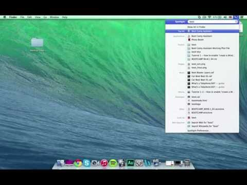 "OSX Tutorial 1.5 - ""How to edit the ""plist.info"" file with ""TextEdit"""