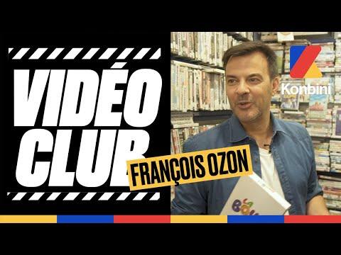 François Ozon |