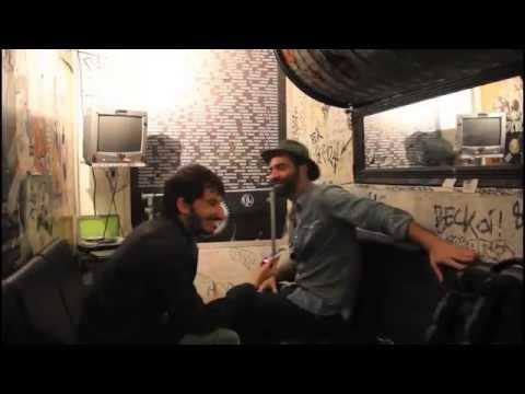 Interview de Ycare + Live exclu  Conclusions provisoires