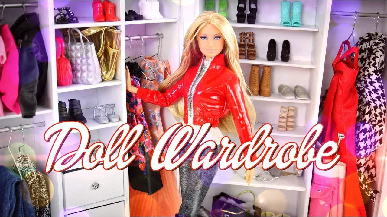 clothes pinteres more american doll girl barbie pin closet