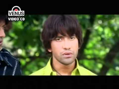 Pratigya 2010 Nirahua Pawan Singh Bhojpuri Movie Part 7 by (Munna Yadav) +966535871146