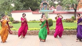 Video DJ Duvvada Jagannadham || Video songs || Gudilo Badilo Madilo Vodilo || Dayananda sagar Institutions download MP3, 3GP, MP4, WEBM, AVI, FLV Oktober 2017