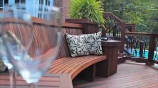 Decks By Kiefer - Watchung New Jersey