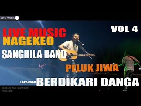 PELUK JIWAKU - BOOMERANG COVER BY SANGRILA BAND LIVE MUSIC NAGEKEO BERDIKARI DANGA  VOL 4 Mp3 | Download lagu PELUK JIWAKU - BOOMERANG COVER BY SANGRILA BAND LIVE MUSIC NAGEKEO BERDIKARI DANGA  VOL 4 Mp3 | Download lagu terbaru PELUK JIWAKU - BOOMERANG CO