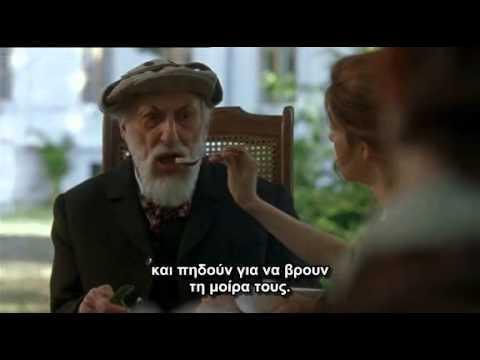 Modigliani - Renoir