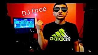 How Make Free Dj Drop