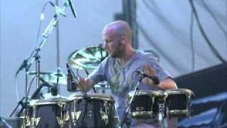 Moby - Bring Back My Happiness - Live At Bizarre Festival Weeze, 2000