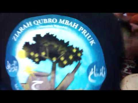 Assalamualaikaya-Gubah Al Haddad