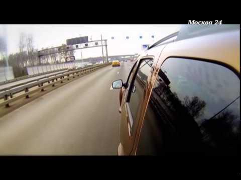 Каталог рено с пробегом – 25 б/у автомобилей renault в наличии. Выгодные условия покупки от официального дилера в москве favorit motors. ✓кредит ✓trade-in.