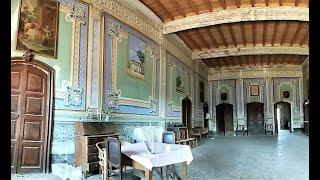 Hôtels particuliers en vente Espagne