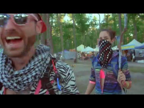 Farm Fest Music & Arts Festival 2015 Official Recap Video