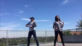 wishing ddn dance ladder r5 shash devika