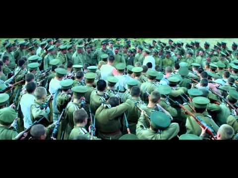 Батальон смерти  2015   Офицальный трейлер фильма