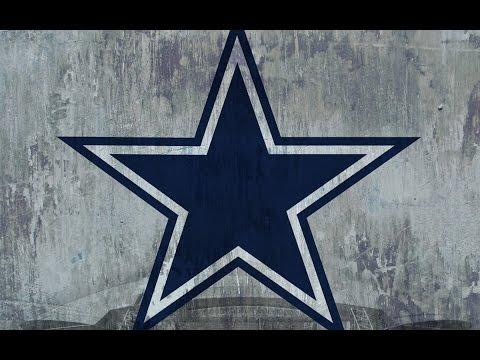 Growing Up As A Cowboys Fan - Tom Landry To Jerry Jones & Bandwagoners!