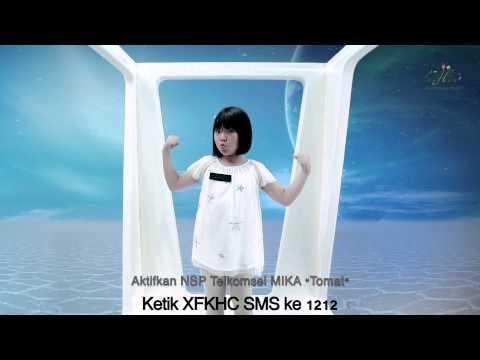 Teaser Lagu Anak Nusantara