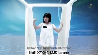 Teaser Lagu Anak Nusantara - Stafaband