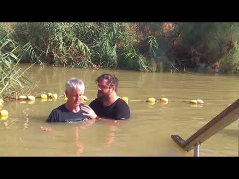 Dopen in de Jordaan | Vlog #3