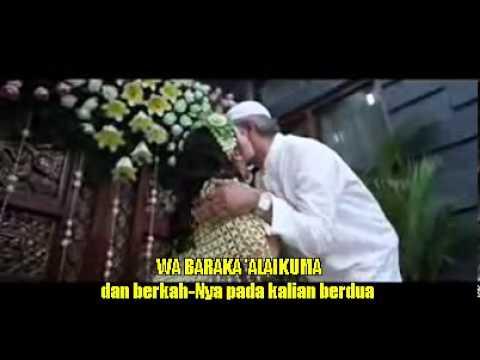 Baraka Allahu Lakuma  - Maher Zain (Indonesian Subtitle)