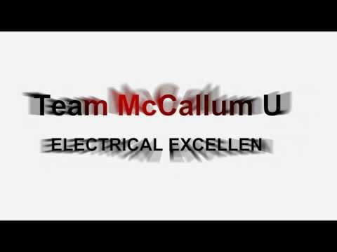 DOMESTIC ELECTRICIANS DUDLEY