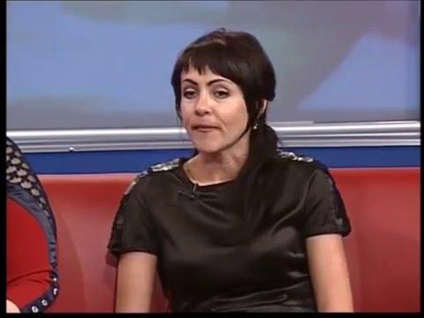 Жить Здорово с Еленой Малышевой - смотреть все выпуски