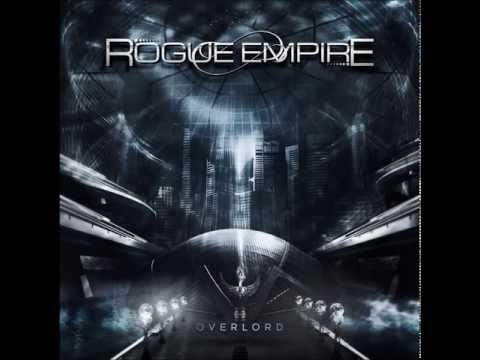 Rogue Empire - Divine [HD]