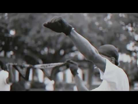 Denzel Curry + Terrace Martin - PIG FEET (feat.  Daylyt, Kamasi Washington, & G Perico)