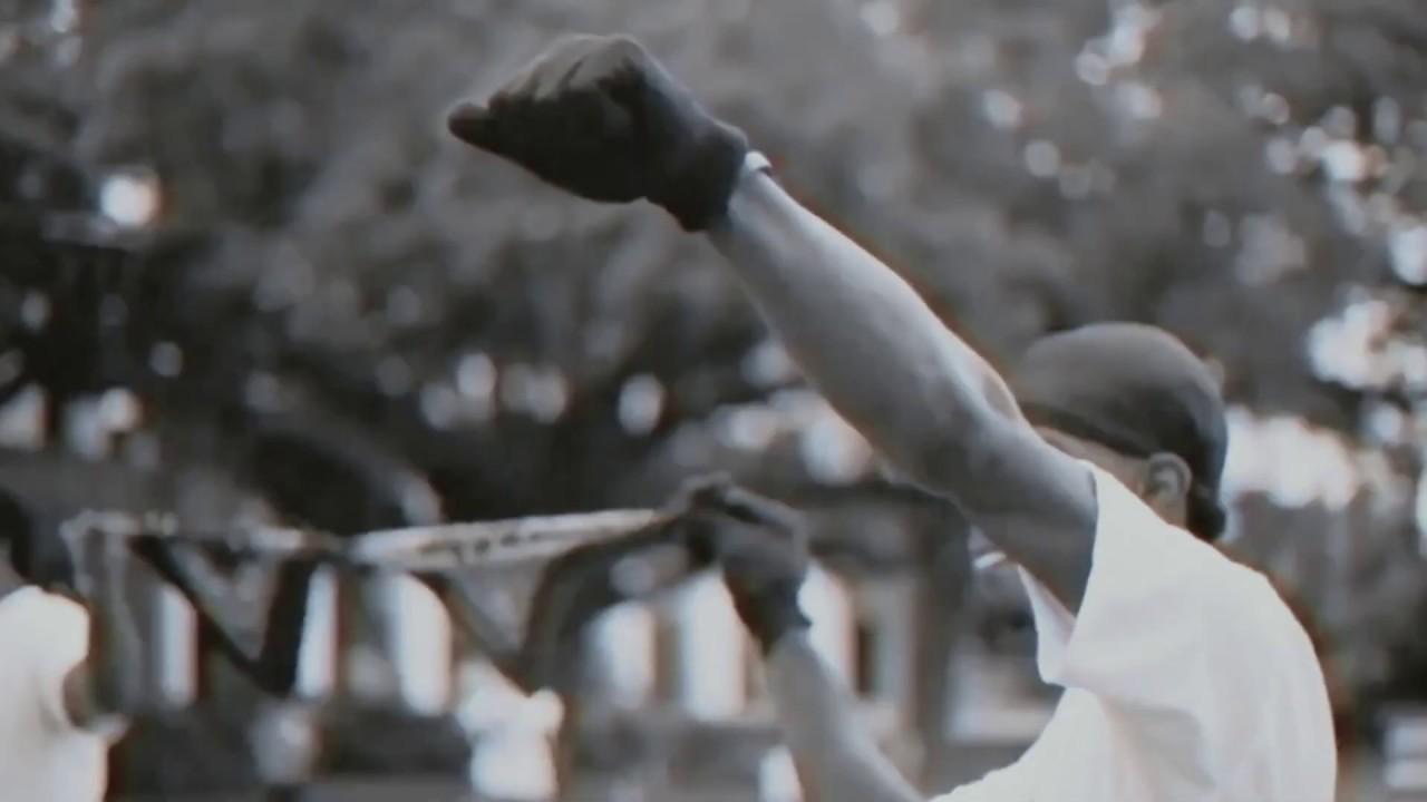 PIG FEET - Terrace Martin feat. Denzel Curry, Daylyt, Kamasi Washington, & G Perico