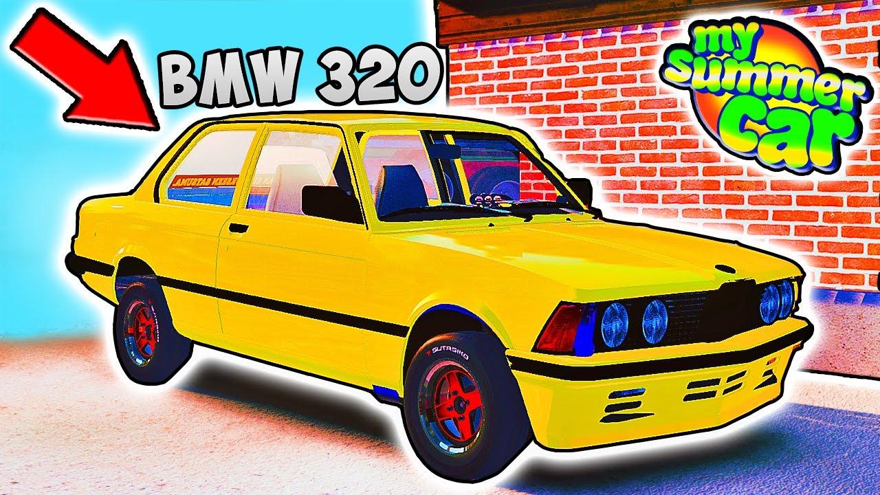 Полный каталог моделей bmw содержит 27 моделей, технические характеристики, отзывы. Заведется увеличивается но и такое бывало что не заводилось. Надо искать авто перемычки и. Т. Д. В целом не пожалел, что купил.