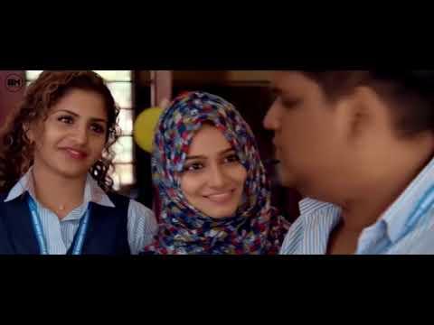 Agar Tum Mil Jao   Priya Prakash   Cover By Digvijay Singh Pariyar   Cute Love Story   AM Studio   Y