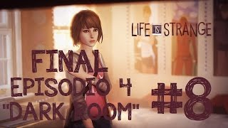 Shadow Of The Colossus   Let's Play en Español   Coloso Nº1 - Valus