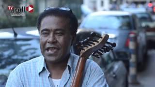 سفير موسيقى الجنوب .. «حمزة علاء الدين»