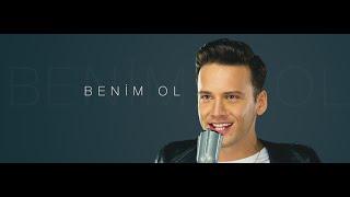 Edis - Benim Ol (Lyrics)