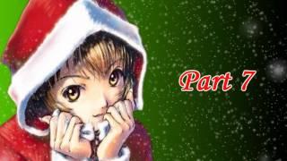 Gambar cover Pink Life St - Christmas MEP (CLOSED)