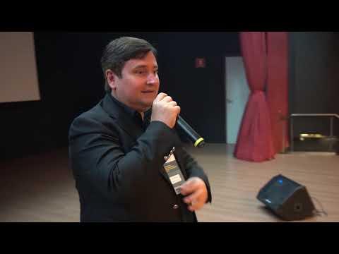 1 minuto de EducaCreci com Rodrigo Lucena
