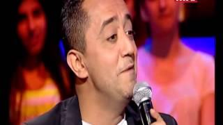 Talk Of The Town - 04/06/2015 - Ali Deek