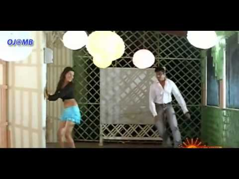 Hot riyaz khan beach song